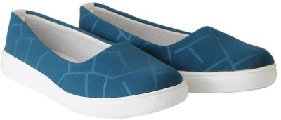 FAUSTO Stylish Bellies For Women