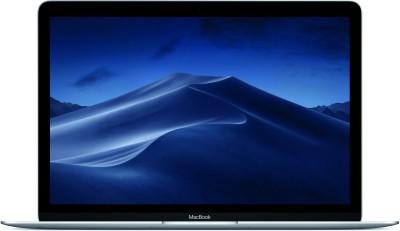 Apple MacBook Pro Core i5 8th Gen - (8 GB/512 GB SSD/Mac OS Mojave) MR9V2HN/A