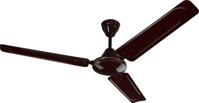 Bajaj Edge 1200 mm 3 Blade Ceiling Fan