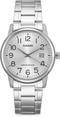 Casio A1669 Enticer Men's Analog Watch  - For Men