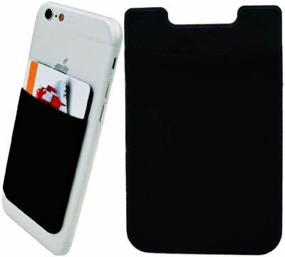 StyBuzz CARD HOLDER WALLET Mobile Holder