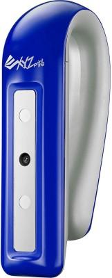 XYZ Printing Handheld 3D Scanner 2.0 Scanner