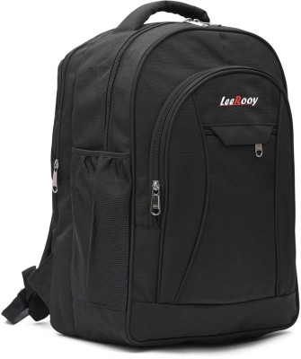 LeeRooy 17 inch Inch Laptop Backpack