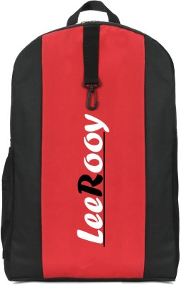 LeeRooy 18 inch 19 Laptop Backpack
