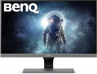 BenQ 27.7 inch Full HD LED Backlit Gaming Monitor (EW277HDR)