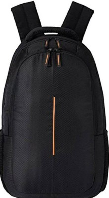 Bjird 15.6 inch Expandable Laptop Backpack 20 L Backpack