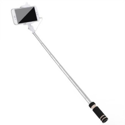G-TONG Cable Selfie Stick