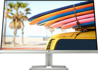 HP 23.8 inch Full HD LED Backlit IPS Panel Monitor (HP 24FW)