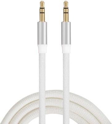 LANIX 3.5 MM AUX CABLE AUX Cable