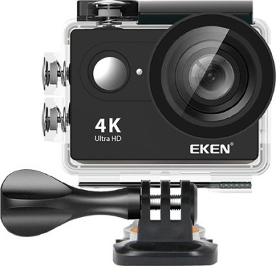 EKEN Action Camera H9R3D Sports and Action Camera