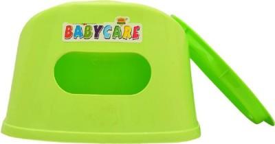 Nabhya Baby Potty Training Potty Seat