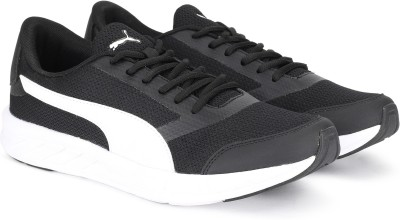Puma Solar V Running Shoes For Men