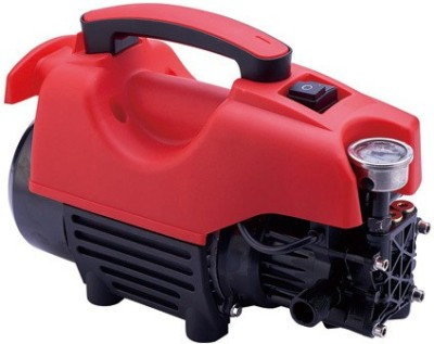 Starq W3 A 1800 Watts 120 Bar Copper Winding Induction type High Pressure Washer