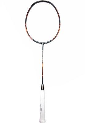 Li-Ning Windstorm 770 Lite Black Unstrung Badminton Racquet