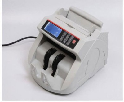 swaggers portable double mg cash counting machine with new advanced features Note Counting Machine