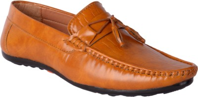 Aadi Loafers For Men