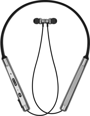 Flipkart SmartBuy 18LY75BK Bluetooth Headset with Mic