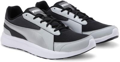 Puma Echelon V2 MU IDP Running Shoes For Men
