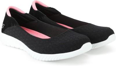 Skechers WAVE-LITE Walking Shoes For Women