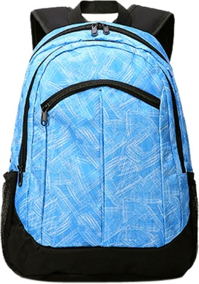 Miss & Chief LTB095_01F Backpack School Bag