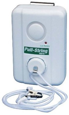 Smart Caregiver Basic Pull String Monitor