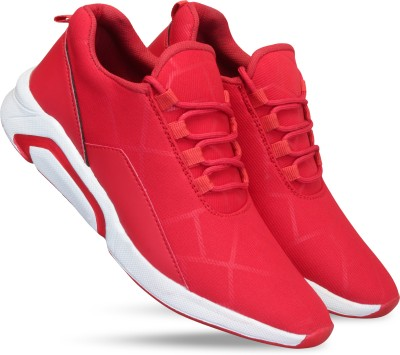 Layasa Mesh Running Shoes ,Cricket Shoes , Badminton Shoes , Volly Ball Shoes , Sports Shoes For Mens And Boys� Running Shoes For Men