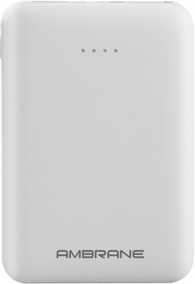 Ambrane 5000 mAh Power Bank (PP-501)