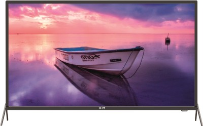 HOM 98cm (39 inch) HD Ready LED TV