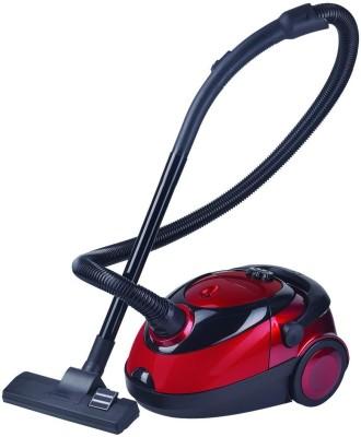 Inalsa Stark 1200 Watts Dry Vacuum Cleaner
