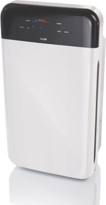 GLEN GL 6033 Room Air Purifier