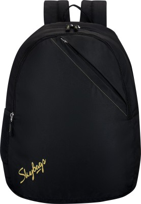 Skybags Brat 1 Backpack