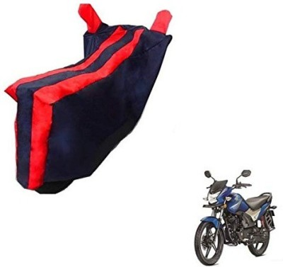 OZY Two Wheeler Cover for Universal For Bike