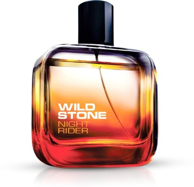 Wild Stone Night Rider EDT Eau de Parfum  -  50 ml