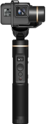 FeiyuTech G6 Stabilized Handheld ( Compatible with HERO6 , HERO5 , and other action cameras) 3 Axis Gimbal