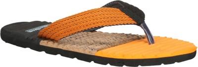 Fashionboom Flip Flops