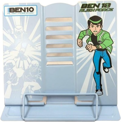 Star Stationery Mart Iron Book End