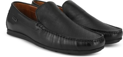 Hush Puppies Torry Loafers For Men