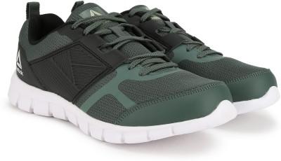 REEBOK Speed XT Enhanced LP Running Shoe For Men