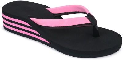 Aura Slippers