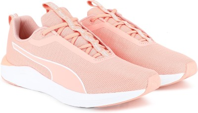 Puma Prowl 2 Wn s Running Shoes For Women