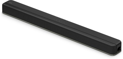 Sony HT-X8500 Dolby Atmos with built in Subwoofer Bluetooth Soundbar
