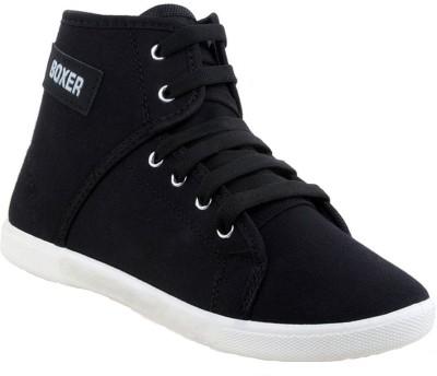Earton ORIFWSH(E)-1207-Sneaker Sneakers For Women