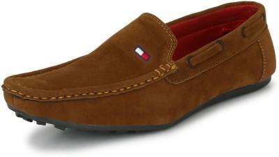 Rockfield Loafers For Men