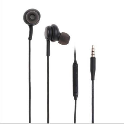 Mayasva Enterprises Ultra deep bass Headphones Wired Headset with Mic