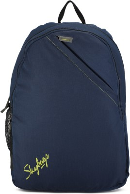 Skybags Brat 4 26 L Backpack