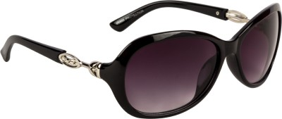 Gland Butterfly Sunglasses
