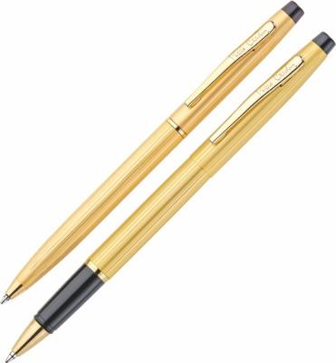 Pierre Cardin Fashion Pens Roller Ball Pen