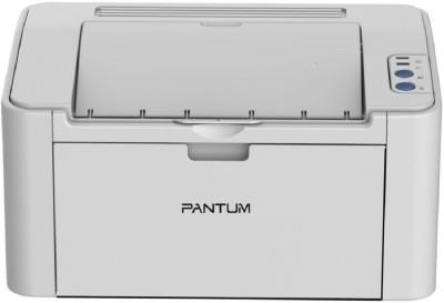 PANTUM P2200 Laser Printer Single Function Printer