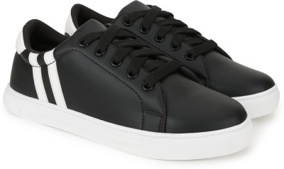 Zyma Caitlin Sneakers For Women