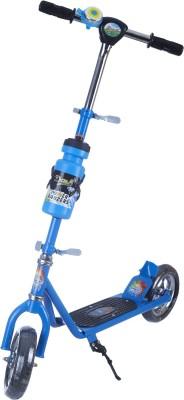 Dash Foldable 2 Wheel Heavy Duty